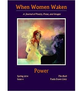 When Women Waken: Power Issue